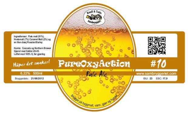 10-PureOxyAction