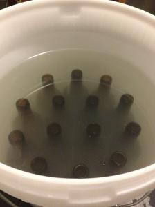 flaskevask