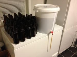 17.flaskefyller