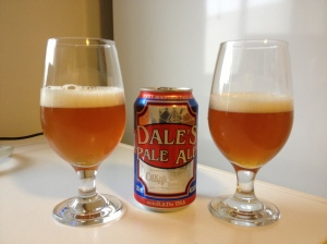 24 - DalesPaleAle