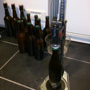 25-Flasking
