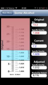 29. refraktometer