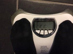 29.vekt