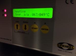 35-temperatur