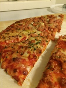 37-pizza