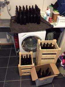 42-flaskefjell